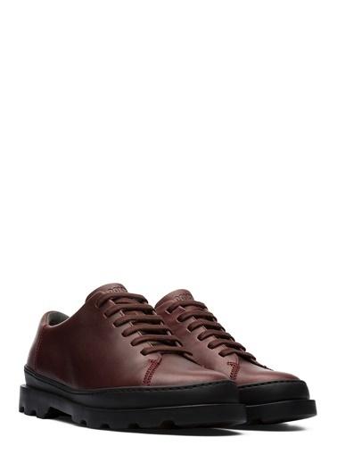 Camper Ayakkabı Bordo